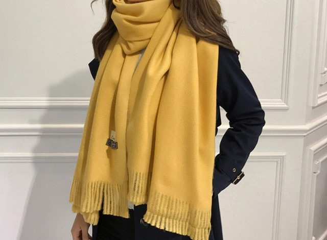 Cashmere-Women-Scarf-Warm-Shawl-Foulard-Femme-Pashmina-Kerchief-Wool-Stole-Head-Neck-Long-Winter-Scarf-Women-For-Ladies-2019-Fashion-Beachdailywork-Shoppingtravel-YR011-P1t-TX91-unc0