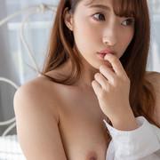 gra-h-ichika-h015