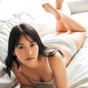 Nagao-Mariya-Mariyaju-073