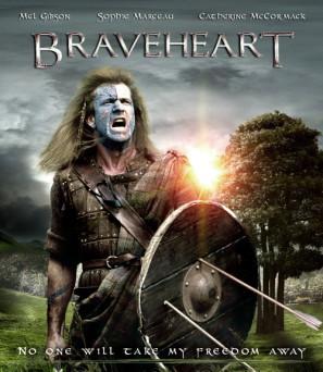 braveheart full movie in hindi free download 480p