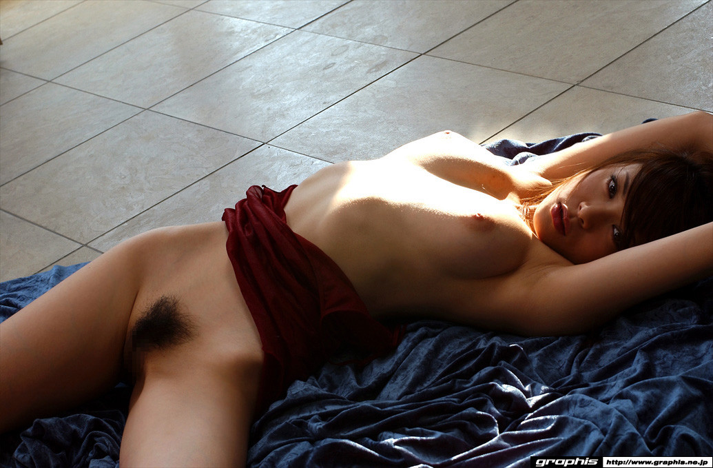 gra-maria161