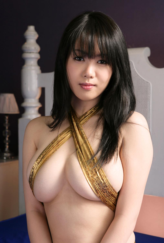 Nadasaka-Mai-100306