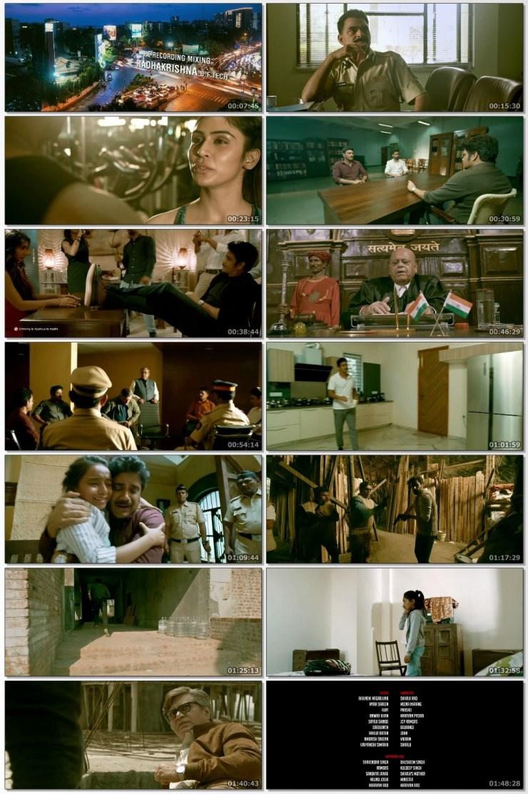 Simtaangaran-Officer-2020-www-9kmovies-photos-Dual-Audio-720p-UNCUT-HDRip-ESubs-1-3-GB-mkv-thumbs