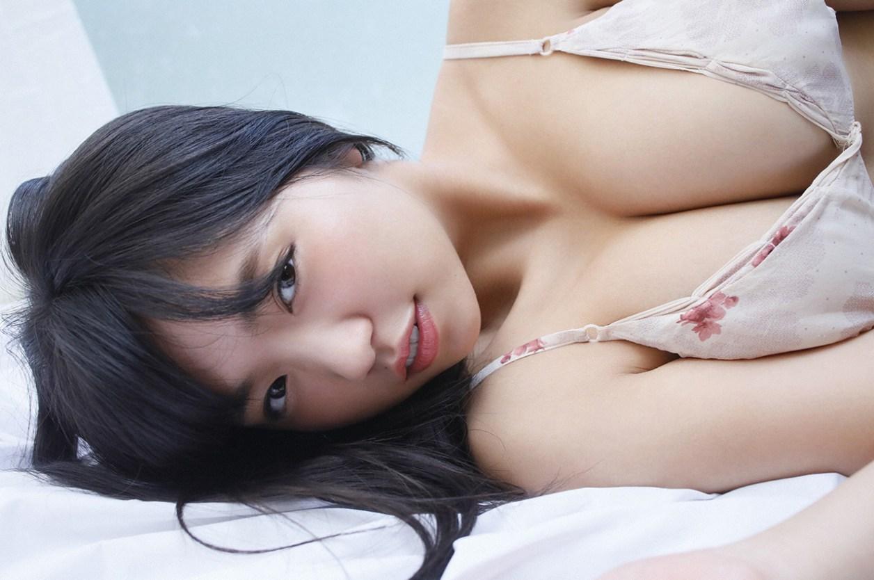 ohara-yuno-02-10