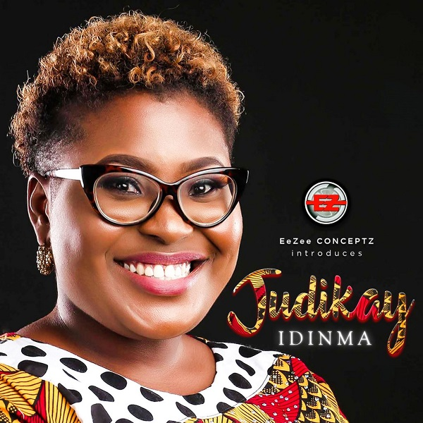 Judikay – Idinma Mp3 Download