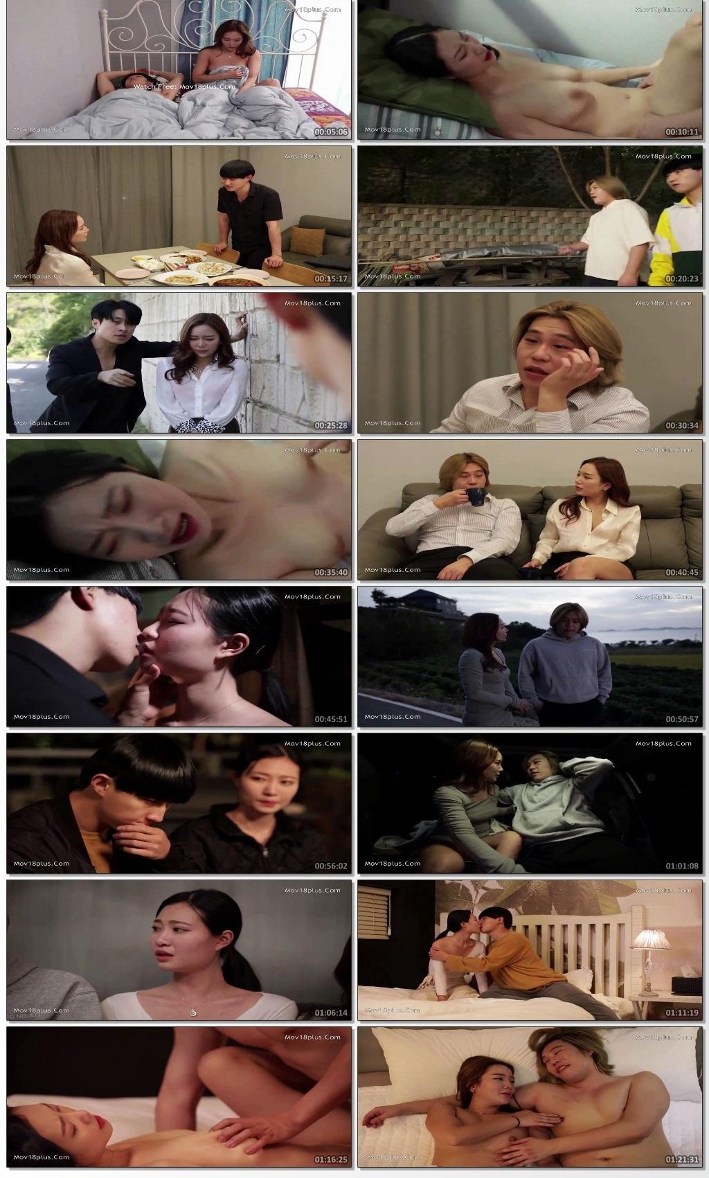 I-m-Newlywed-You-re-Remarried-2021-Korean-Movie-www-filmguro-site720p-HDRip-600-MB-mkv-thumbs