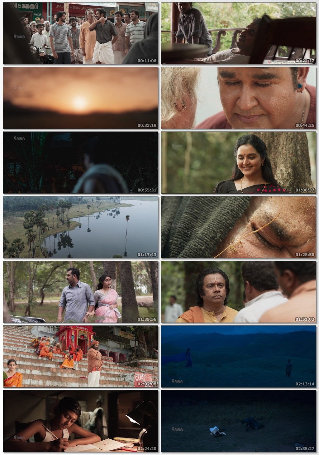 Odiyan-2018-www-1kmovies-net-Hindi-Dual-Audio-720p-UNCUT-DVDRip-1-8-GB-mkv-thumbs