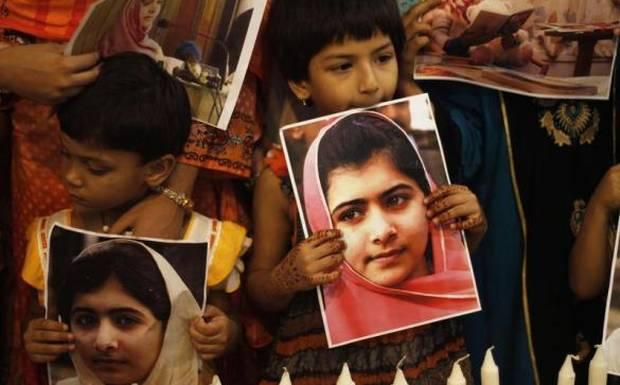 11-Malala