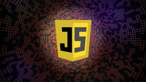 Javascript beginner to Pro + 2 real world javascript project 100% off udemy coupons