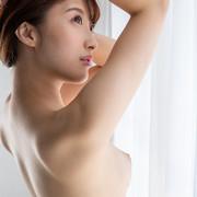 gra-h-ichika-h044