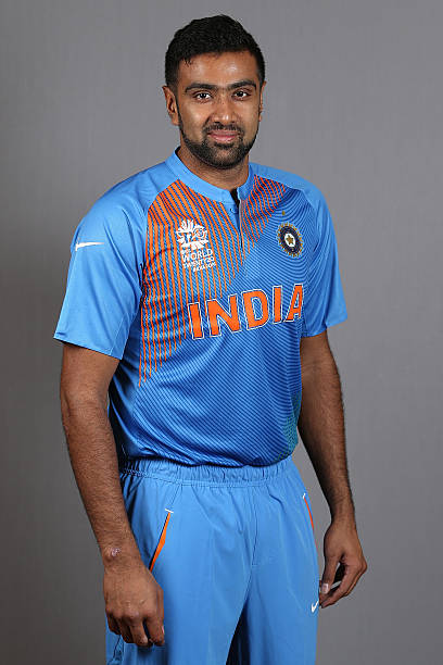 Ravichandran-Ashwin-poses-during-the-India-Headshots-session-ahead-of-the-ICC