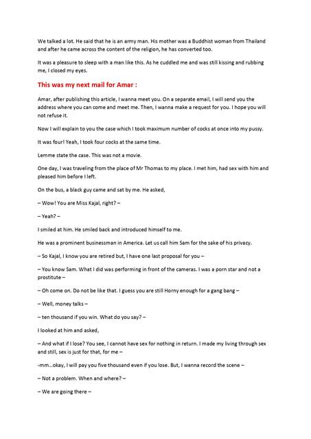 Confession-of-Kajal-Agarwal-part-10-page-0005