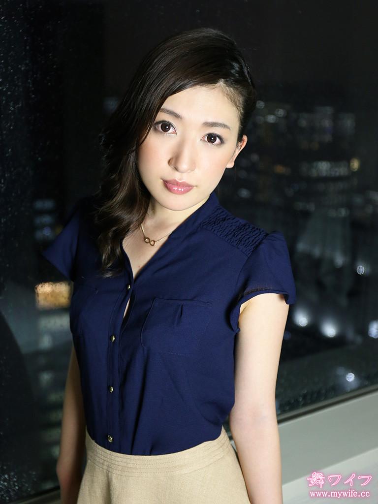 Sakaguchi-Rena-031