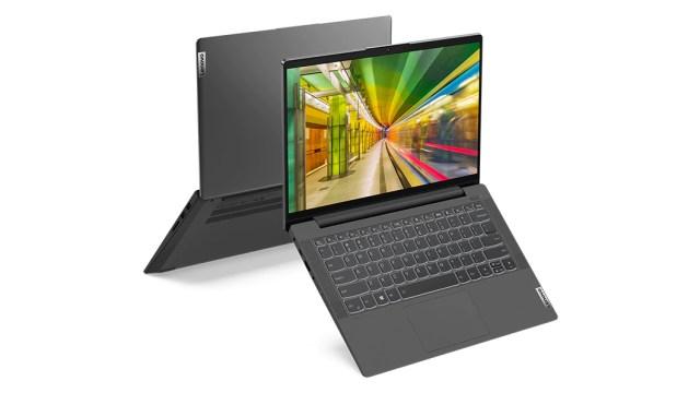 Laptop-Lenovo-Terbaru-Idea-Pad-Slim-3-Series-5