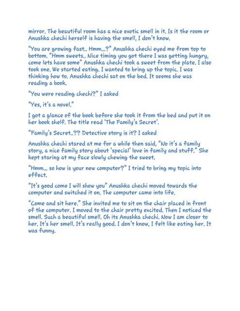 Anuska-Shetty-Story-05
