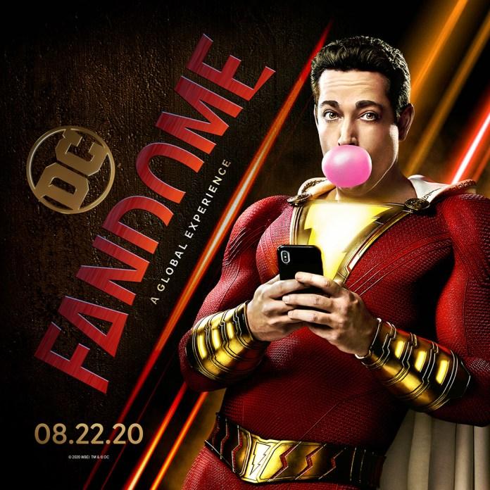 DC-Fan-Dome-Shazam