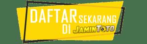 Daftar Jamintoto