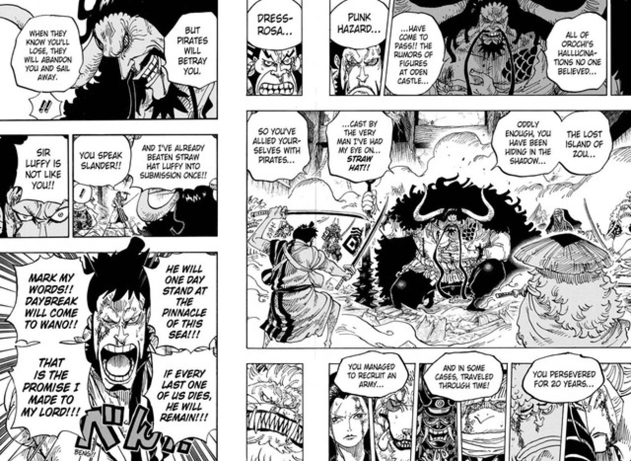 one-piece-chapter-987-10