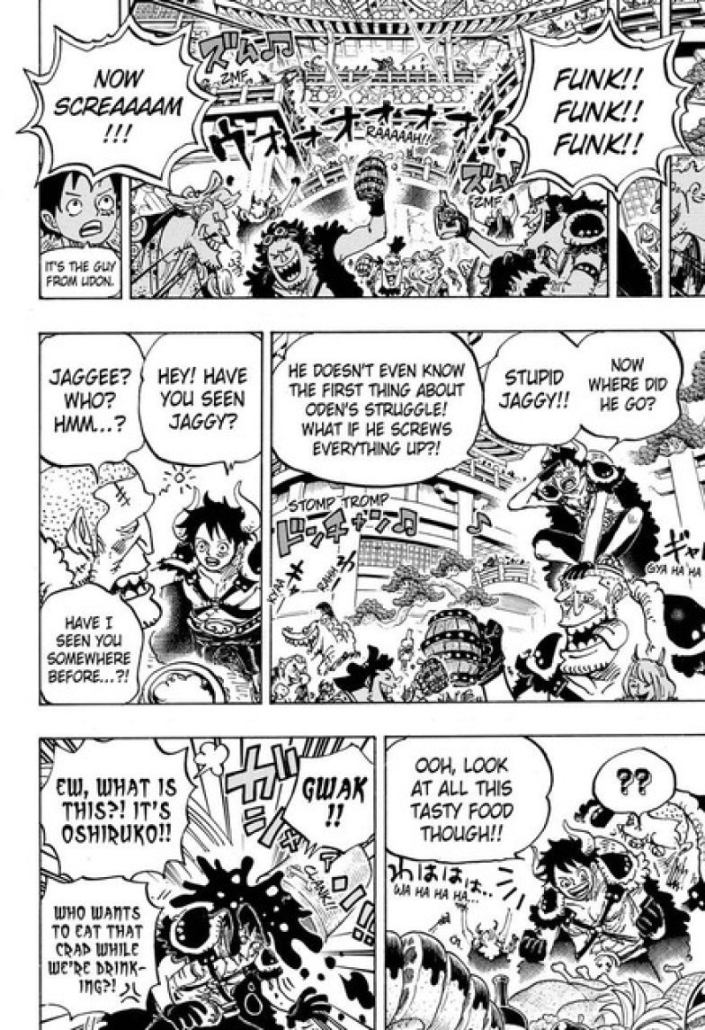one-piece-chapter-979-15