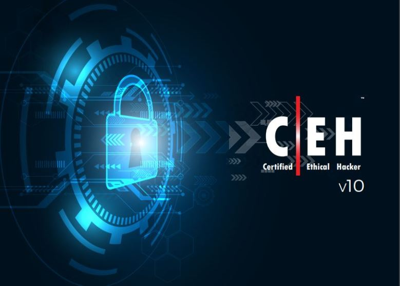 Certified Ethical Hacker v10 PDFs Books