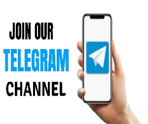 join-our-telegram-group