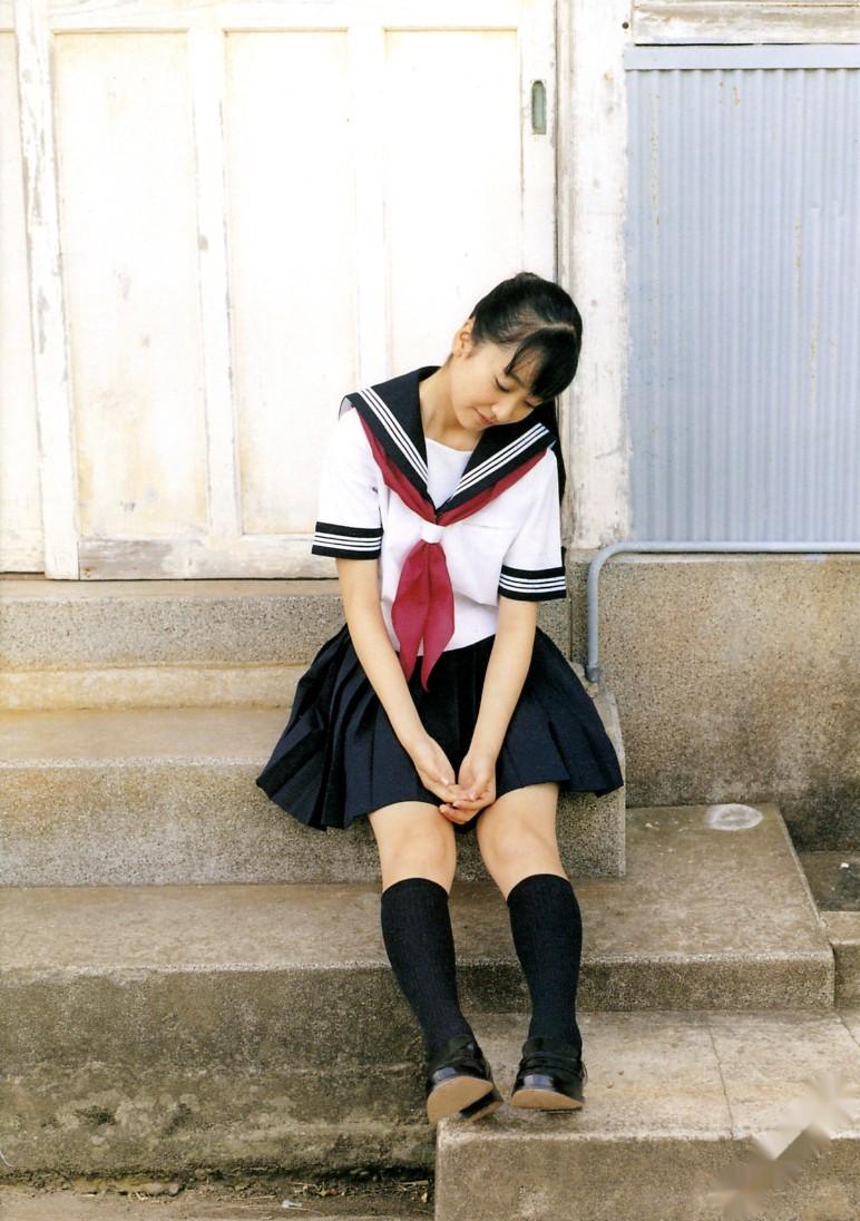 kurokawa-tomoka-15kiseki-014