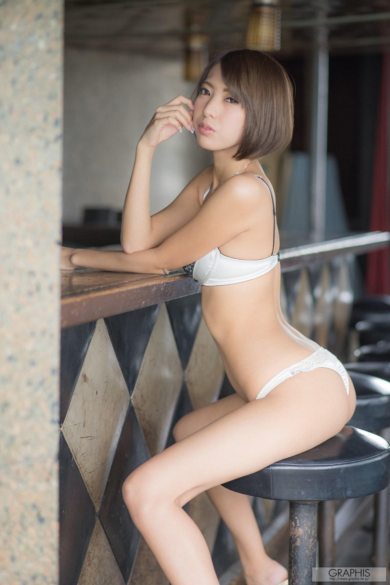 ryo-harusaki-daily007