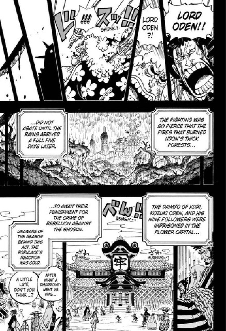 one-piece-chapter-970-14