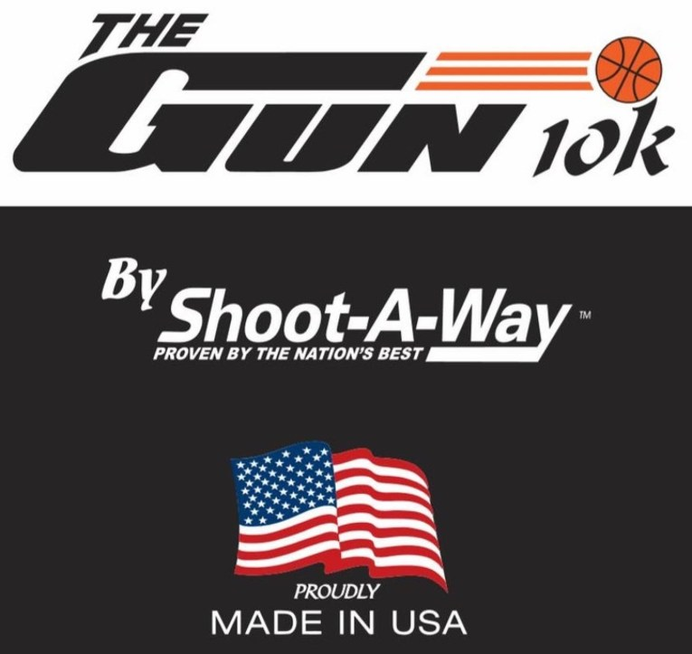 Effective Home Basketball Shooting:
