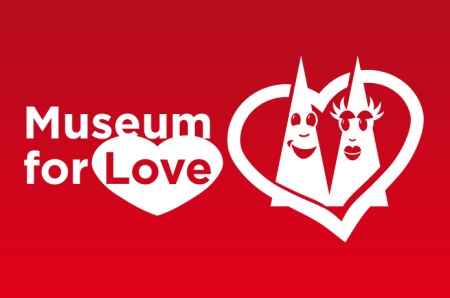 Museum-of-Romantic-Love