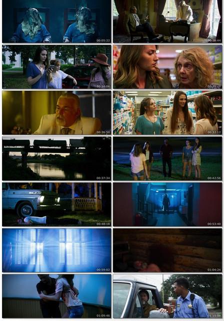 Blackstock-Boneyard-2021-www-1kmovies-icu-English-720p-HDRip-800-MB-mkv-thumbs