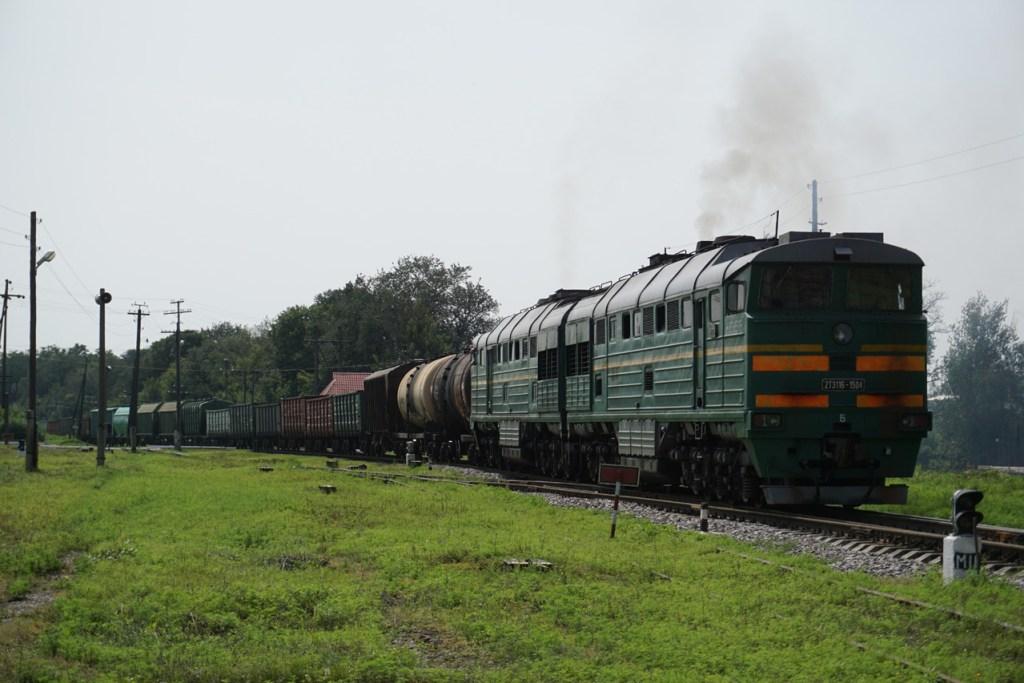 DSC09983