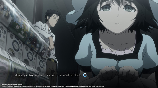 screenshot-steins-gate-elite-1920x1080-2018-03-26-7