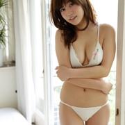 Osawa-Reimi-bombtv-028