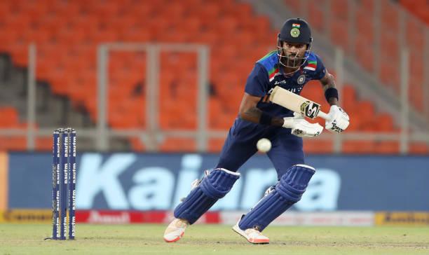 Hardik-Pandya-of-India-bats-during-the-4th-T20-International-between-India-