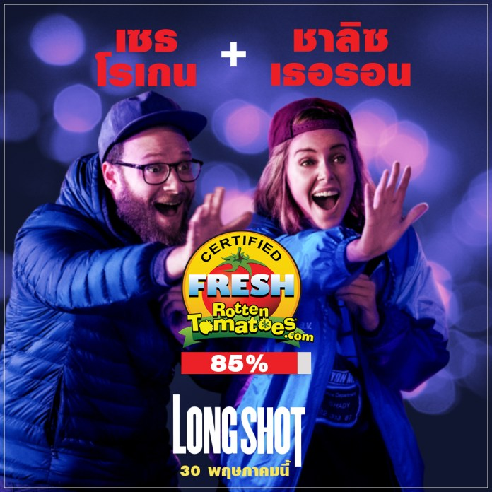 Long-Shot-Rotten-Tomatoes