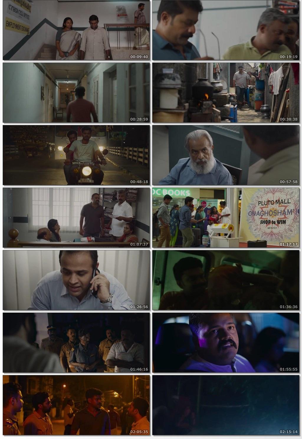 Operation-JAVA-2021-www-1kmovies-cyou-Malayalam-720p-HDRip-1-4-GB-mkv-thumbs