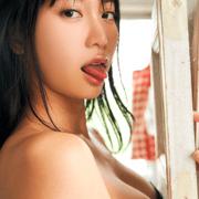 Nagao-Mariya-Mariyaju-039
