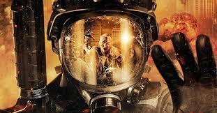 Download movie: Lethal Virus (2021)