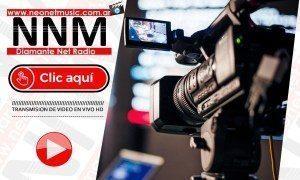 NNM-Tv
