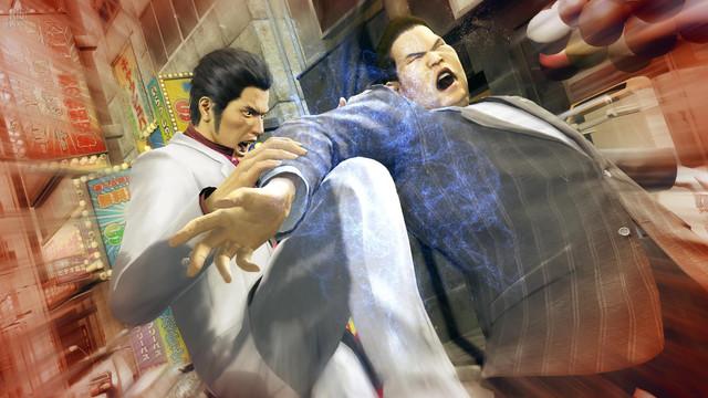 screenshot yakuza kiwami 1920x1080 2018 06 12 99 - Yakuza Kiwami - FitGirl Repack