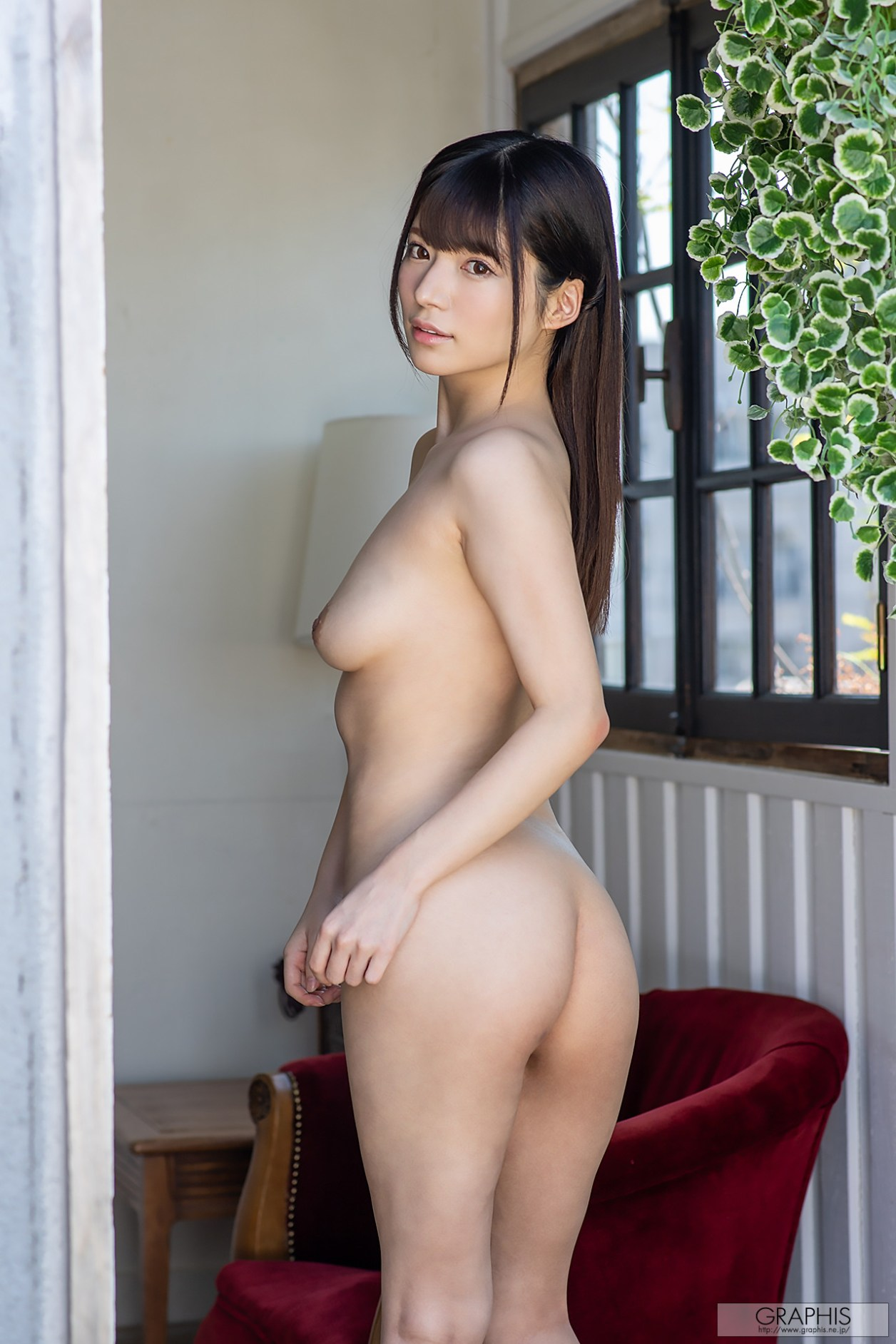 nodoka-sakuraba-daily004