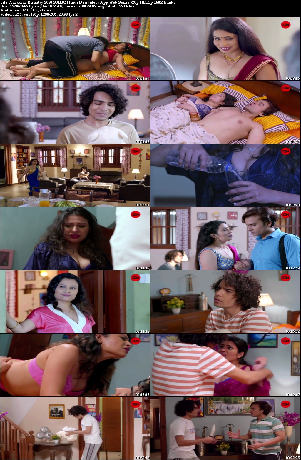 Nazaayaz-Rishatay-2020-S01-E02-Hindi-Desivideos-App-Web-Series-720p-HDRip-160-MB