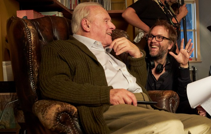 9-Anthony-Hopkins-Florian-Zeller-Director-filming-THE-FATHER-Photo-by-Sean-Gleason-Courtesy-of-Sony-