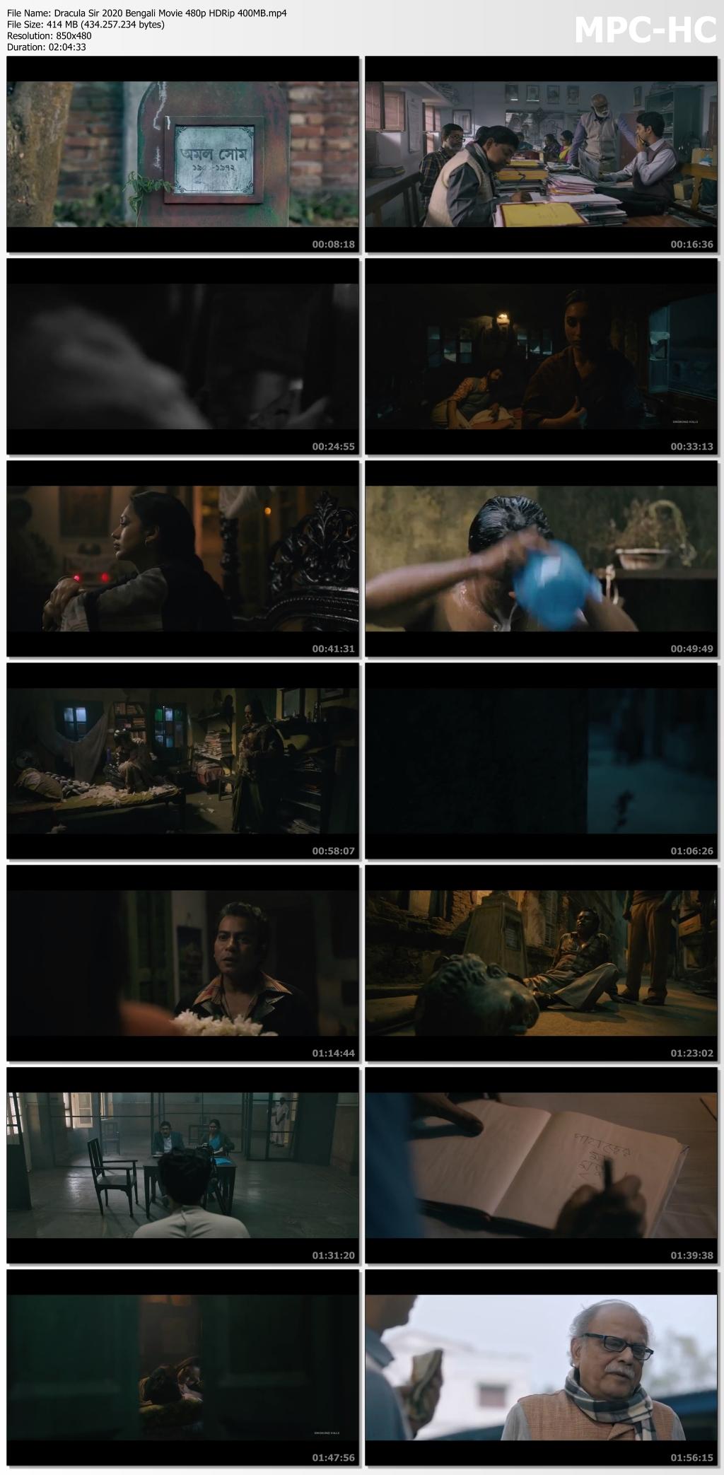 Dracula-Sir-2020-Bengali-Movie-480p-HDRip-400-MB-mp4-thumbs