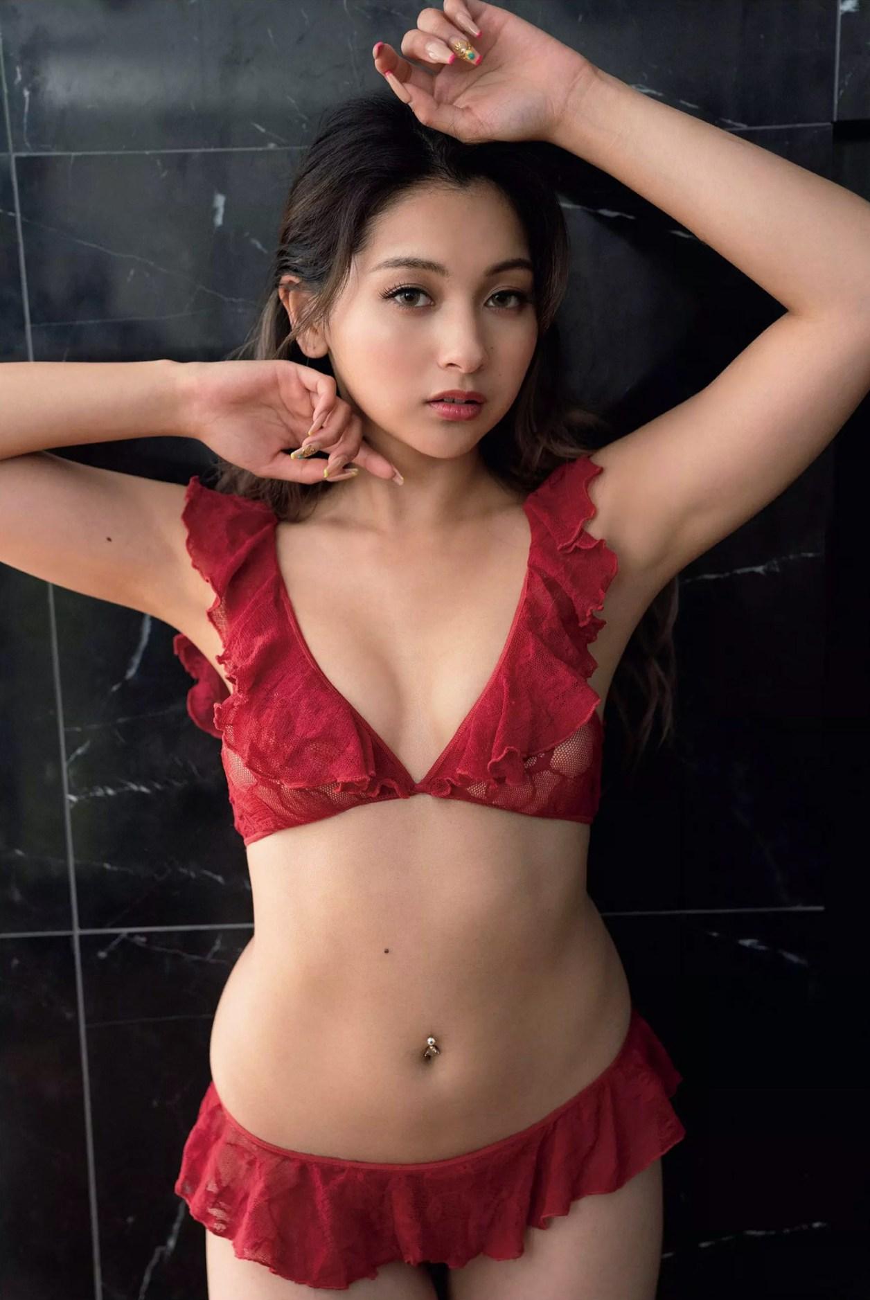 2-yukipoyo-006