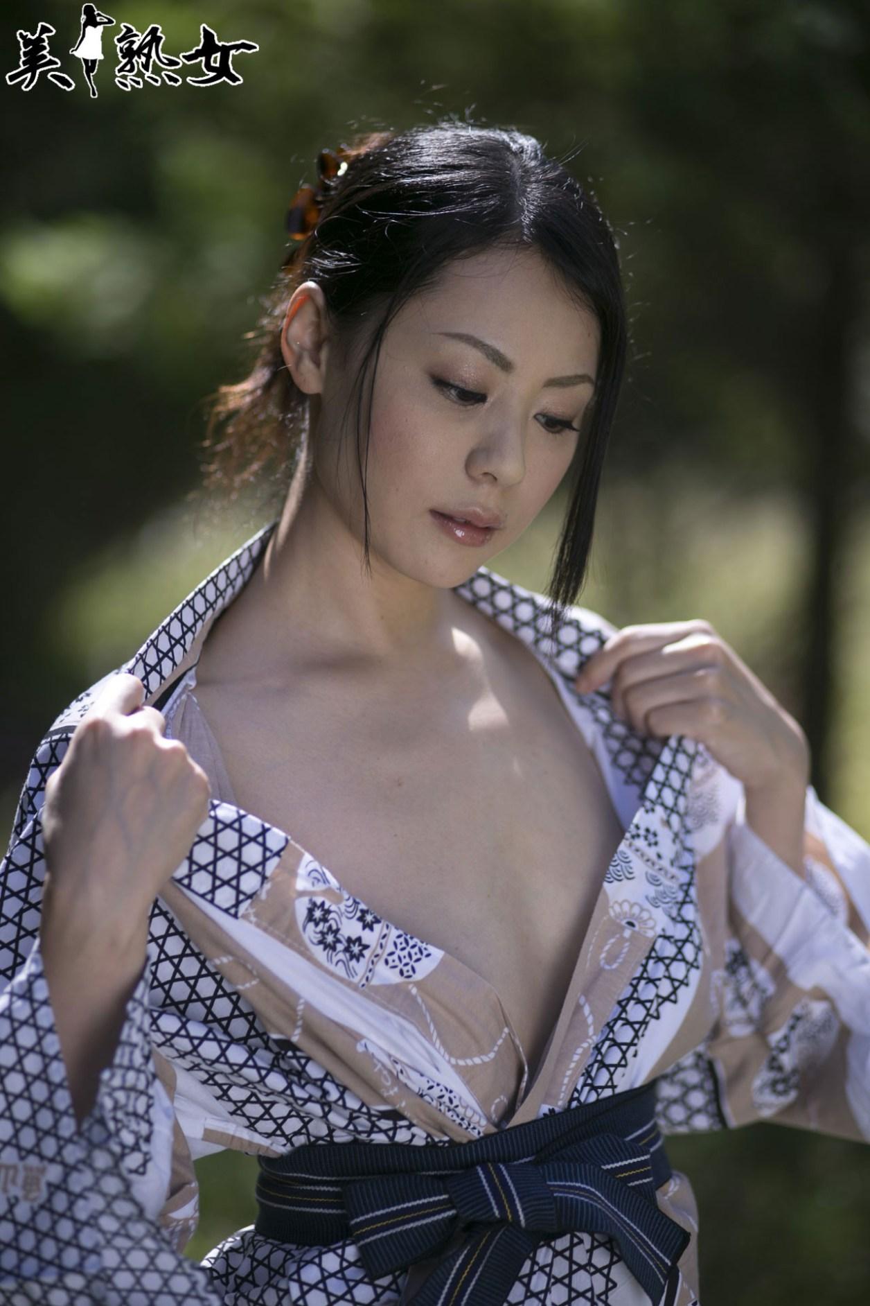 Aida-Nana-Bijukujo-023