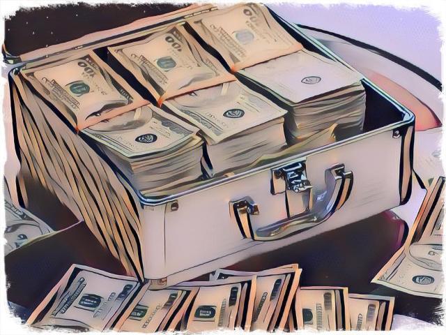 La deuda como sistema de dominación