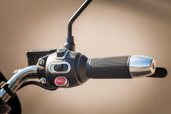 MG-1121-Editar