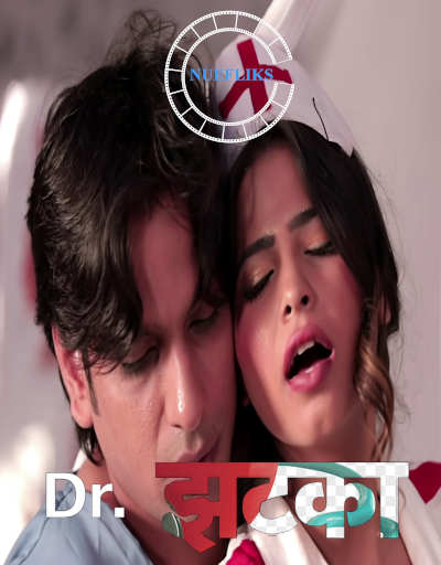 Dr-Jhatka-2020-S01-E01-Hindi-Nuefliks-Web-Series-720p-HDRip-190-MB-Download